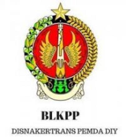 Pendaftaran Pelatihan BLKPP DIY Gelombang 1 Tahun 2020