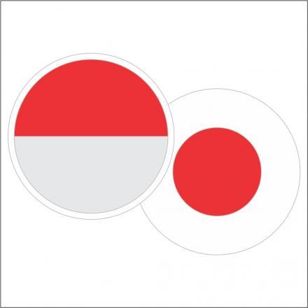 Info Pendaftaran ke Jepang
