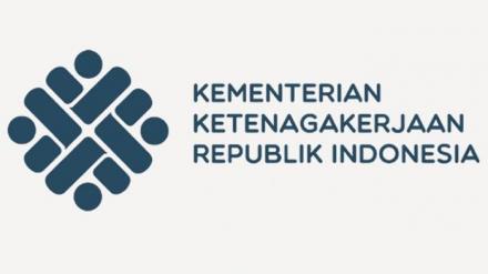 BLKPP Buka Pendaftaran Pelatihan Gelombang 2